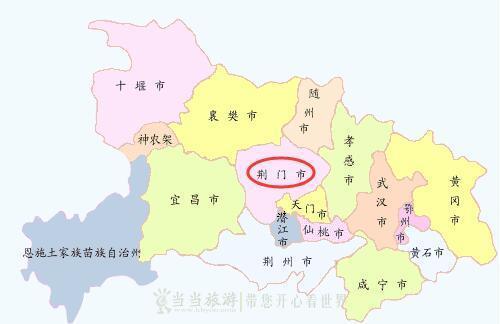 荆门市区人口_荆门市人民政府