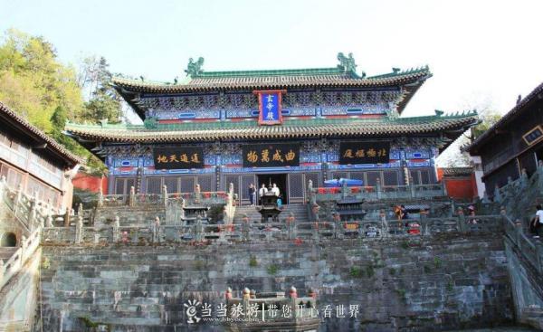武当山紫霄宫(图片来源于网络).png