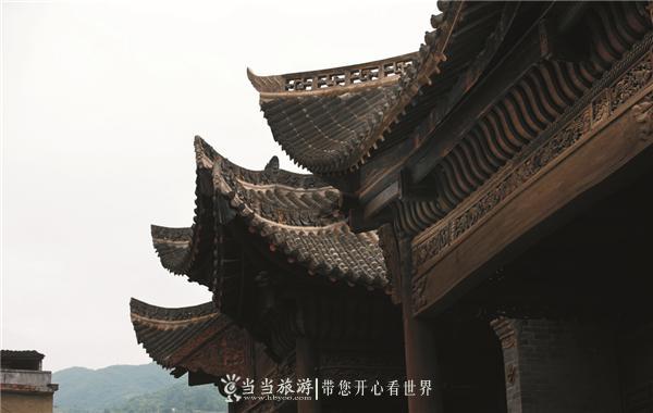 QQ图片20190702171218_副本.png
