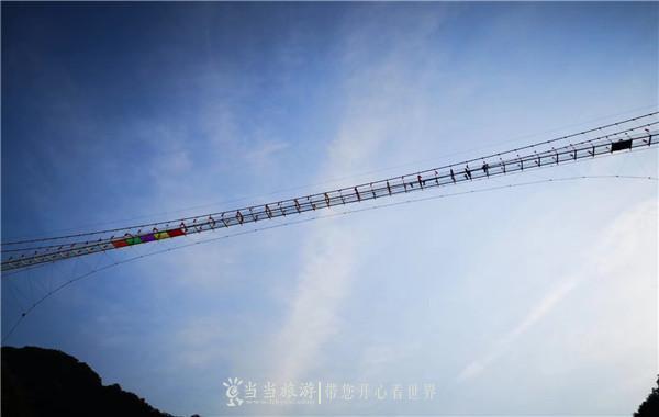 五龙河玻璃鹊桥 景区供图_副本.jpg