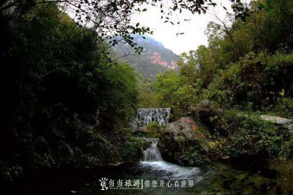 龙潭河3.jpg