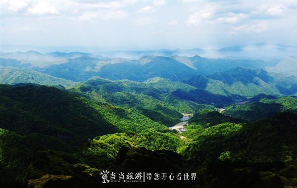 茅箭南部山区美景。资料图_副本.jpg