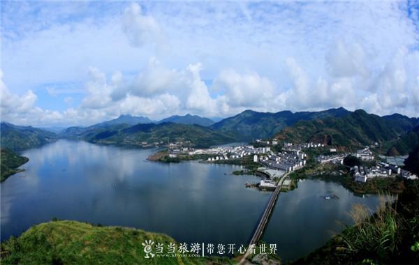 圣水湖度假区 余峰摄.jpg