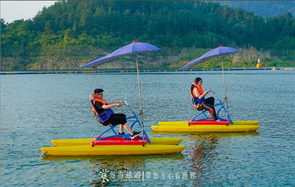 太极湖水上项目 刘仲黎摄.png