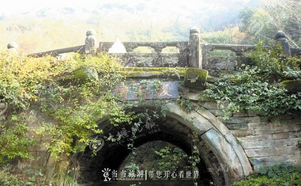 复真桥,_副本.jpg