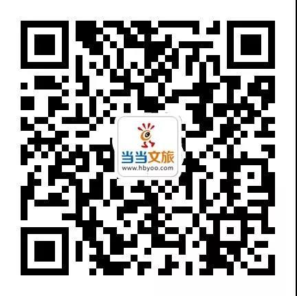 微信图片_20191112155935.jpg