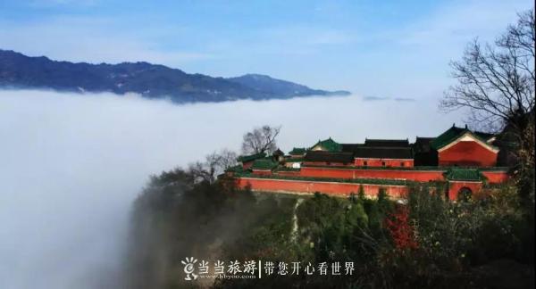 武当山3.jpg