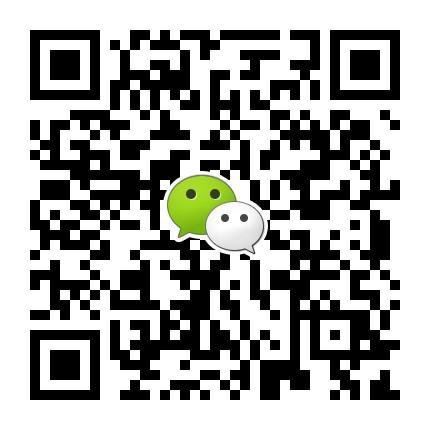 DB]IEWQ$9DTSAW)0)_CU_F3.png