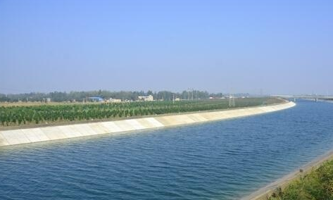 【资讯】南水北调工程通水1年 丹江口供水25.6亿立方