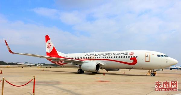 【资讯】十堰周边一机场将开通至哈尔滨,海口航线