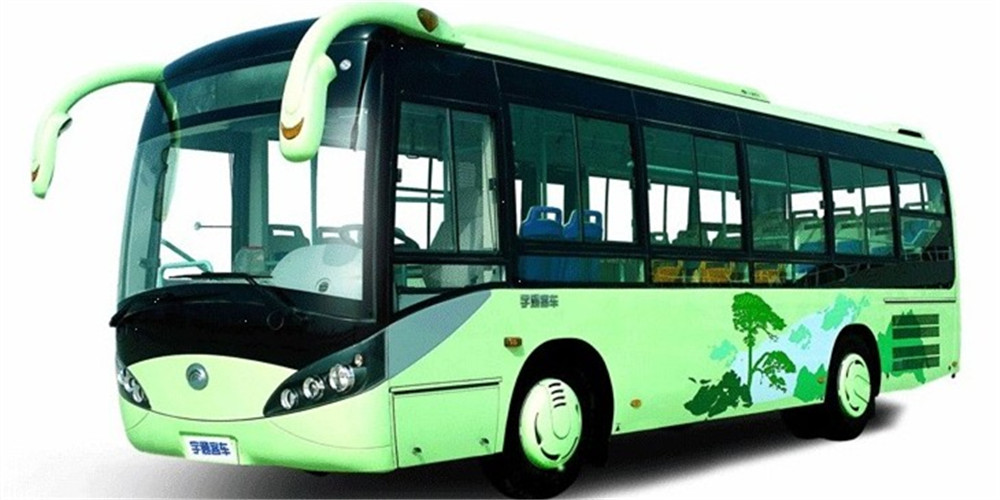 十堰市城市公交集团旅游公司