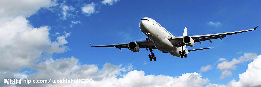 武当山机场又将开通3条新航线
