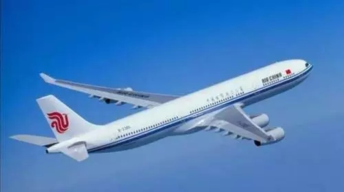 【资讯】注意啦!武当山机场这条航线将有重大调整