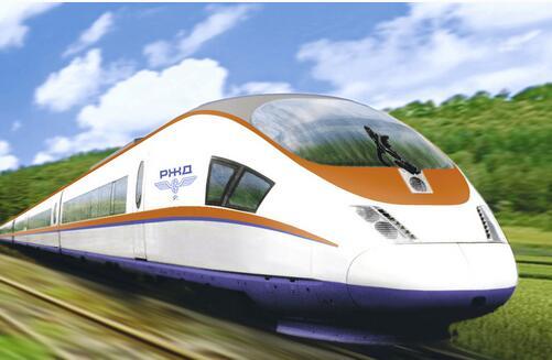 丹江口将打造高铁小镇 选址六里坪镇