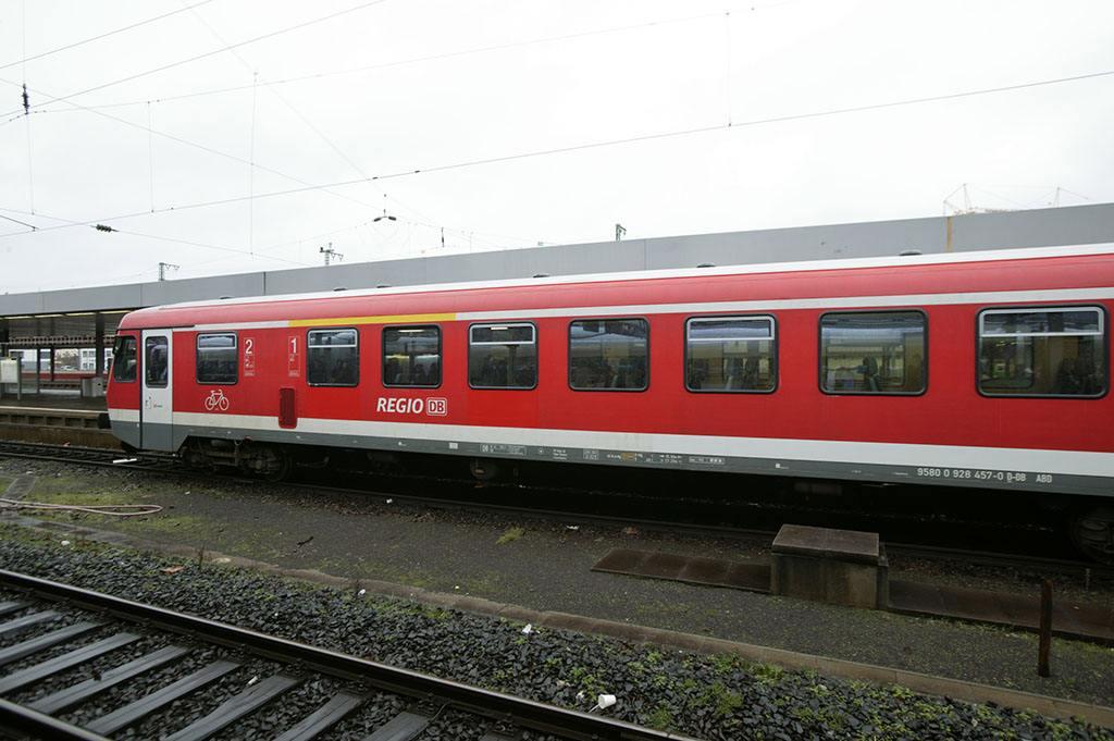 【资讯】厉害了!清明小长假十堰将加开两趟赴汉列车