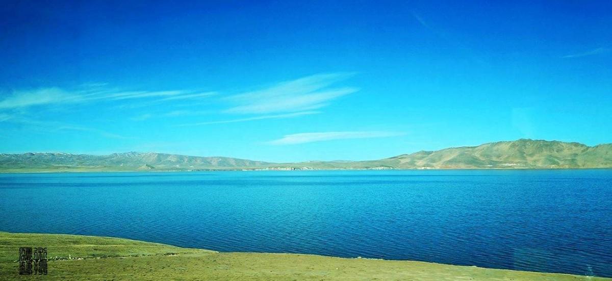 绝代双湖、神奇宁夏双飞六日游