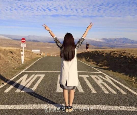 【资讯】旅游,让生活更幸福——听听游人的心里话!