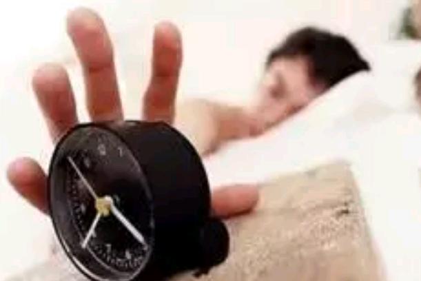 警惕早上一个习惯会让肝中毒!