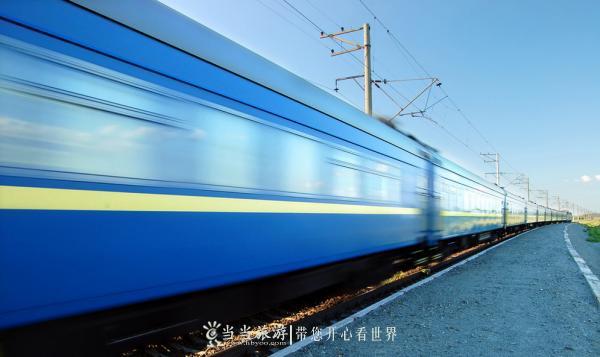 端午节十堰加开三趟赴汉列车