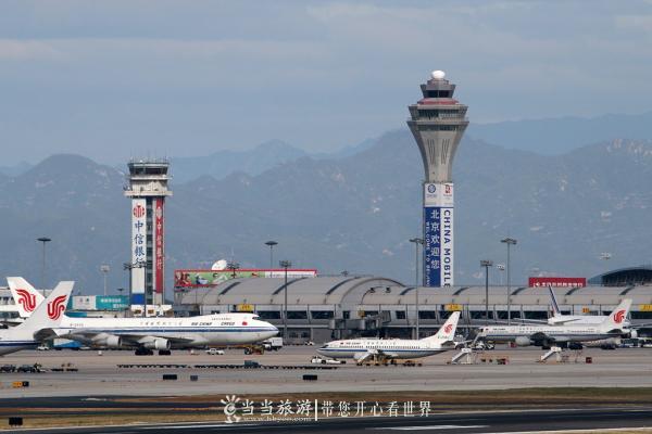 【资讯】武当山机场将同天增开至这两个地方的航班