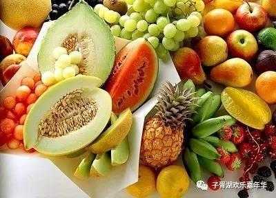 【资讯】福利!你知道十堰有超级棒的果蔬种植基地么