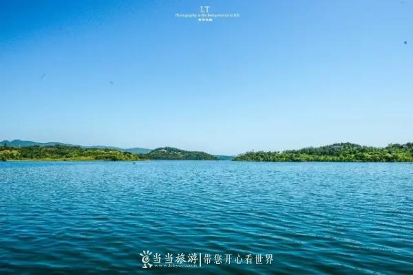 【资讯】中国水都首次迎来全国12名知名旅游体验师