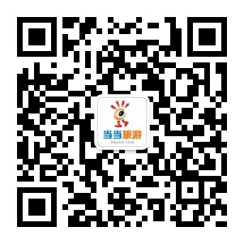 1503452798544237.jpg