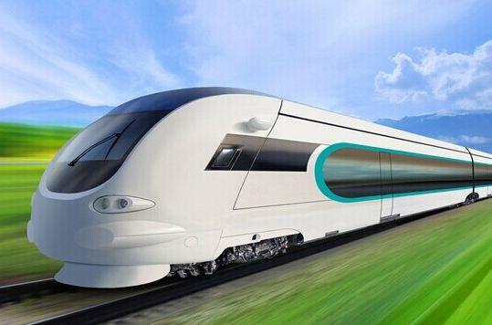 【资讯】十西高铁、汉十高铁都有新进展!快看到了哪步