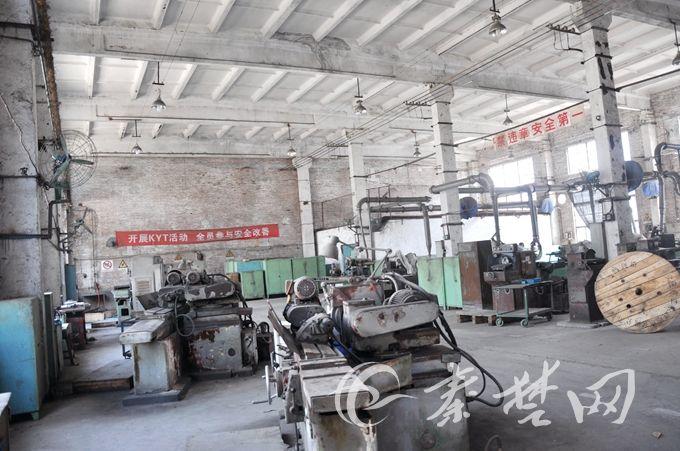 【资讯】十堰工业及历史文化遗产将被更好保护利用
