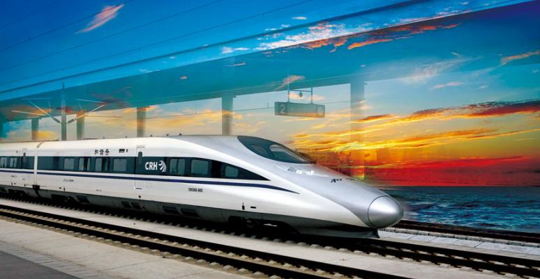 【资讯】动车组可以提前选座了  覆盖C、D、G字头列车