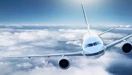 【资讯】注意!近日由于航空公司原因,此航线停止起飞