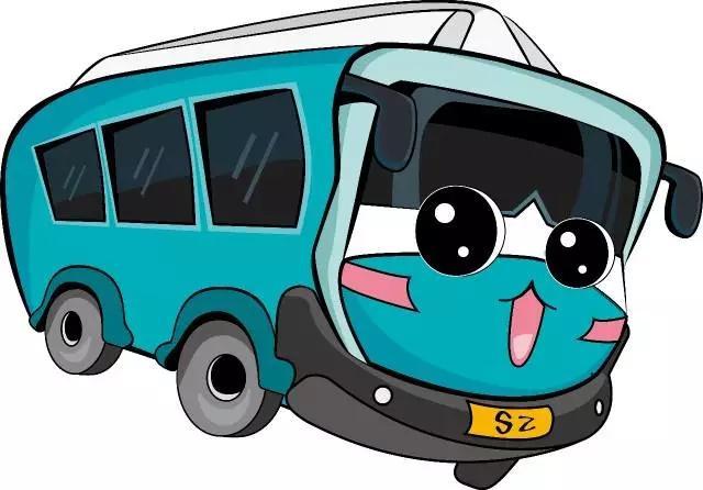 【资讯】出行注意!11月4日起十堰两条公交线路调整