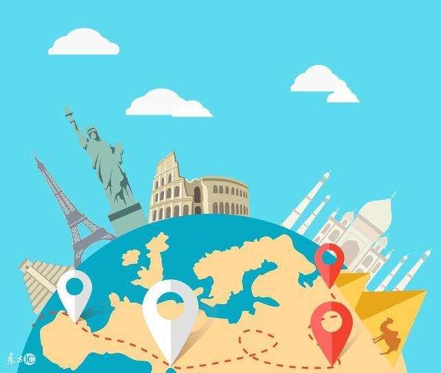 """【资讯】旅游商品""""双11""""热销  全球共享中国消费热情"""