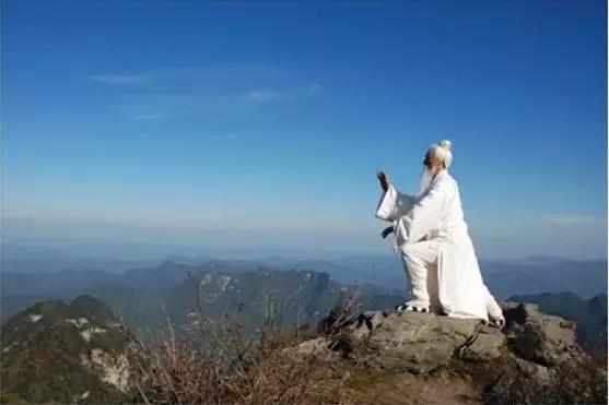 【资讯】惊艳!唐诗中的湖北美景,一美就美了几千年!