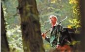 【资讯】生态保护+扶贫  竹山将选聘1413名生态护林员