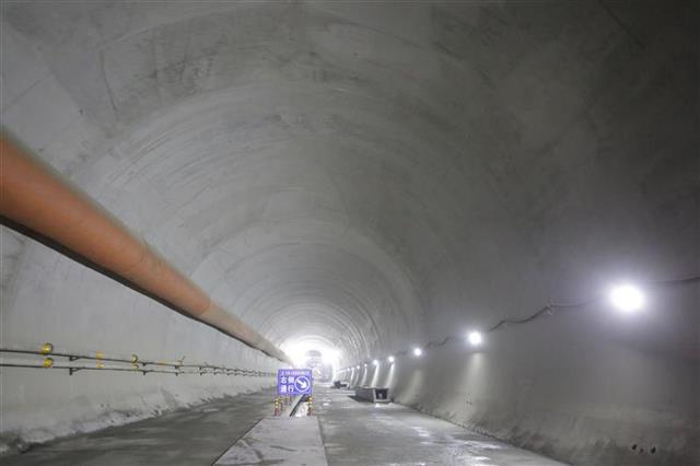 【资讯】汉十高铁穿越武当山核心景区  为环保做这事