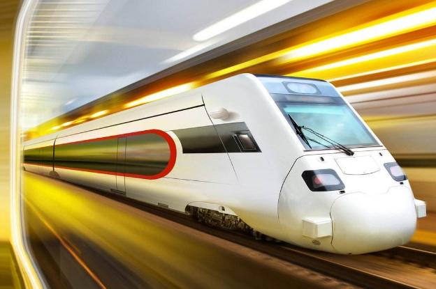 【资讯】12月28日起,途经十堰的列车将有这些变化