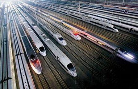 【资讯】出游注意!28日全国铁路调图,十堰多趟列车有变