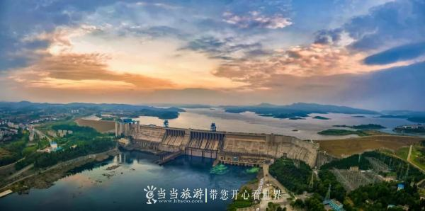 【资讯】十堰努力创建全国生态文明建设示范市