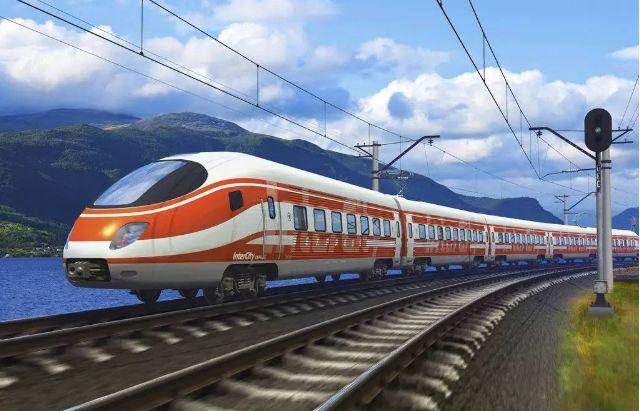 【资讯】十堰谋划建设三条铁路  拟推进绕城高速建设