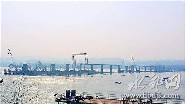 【资讯】加快一桥一路建设  助推水都宜居宜业宜旅城