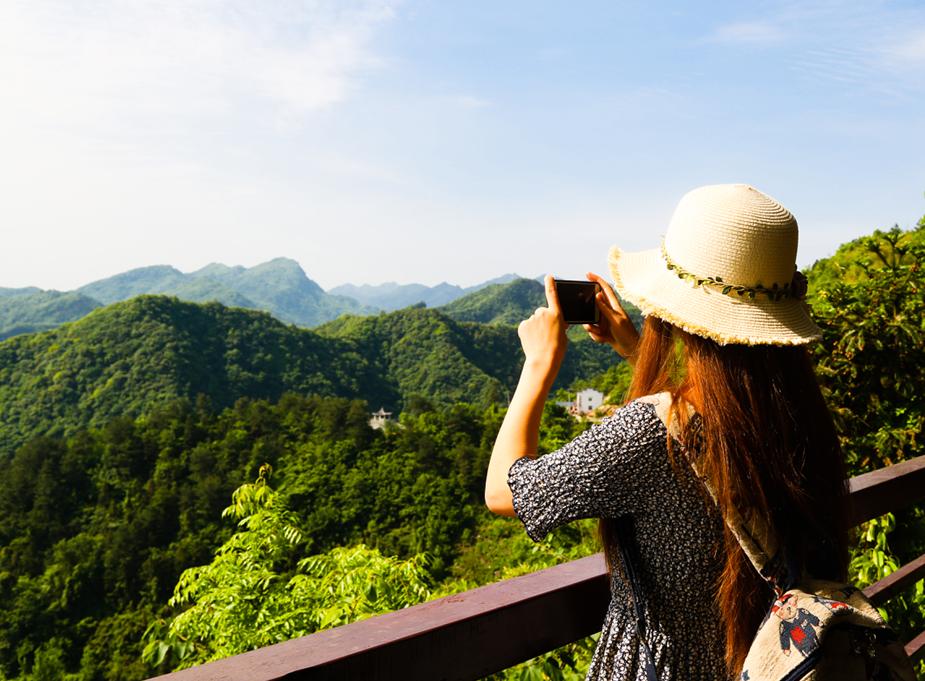【资讯】喜讯!我市新增7家国家3A级旅游景区