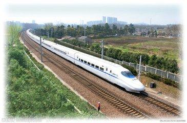 【资讯】出游注意!动车火车票预售期恢复为30天