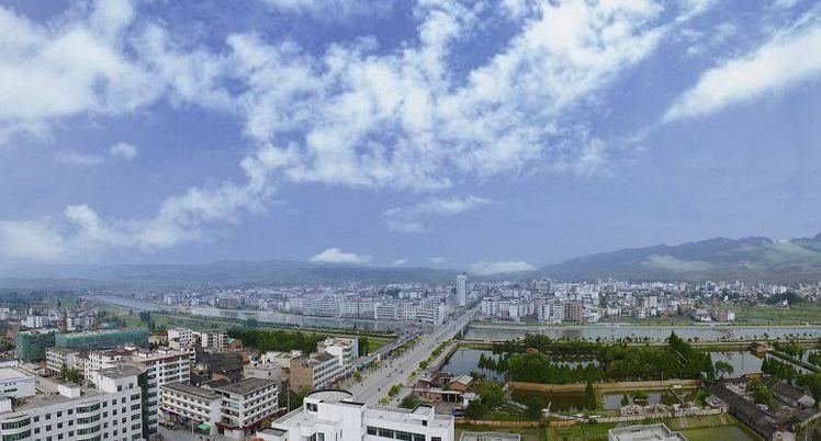 【资讯】好消息!房县将再建两条一二级公路