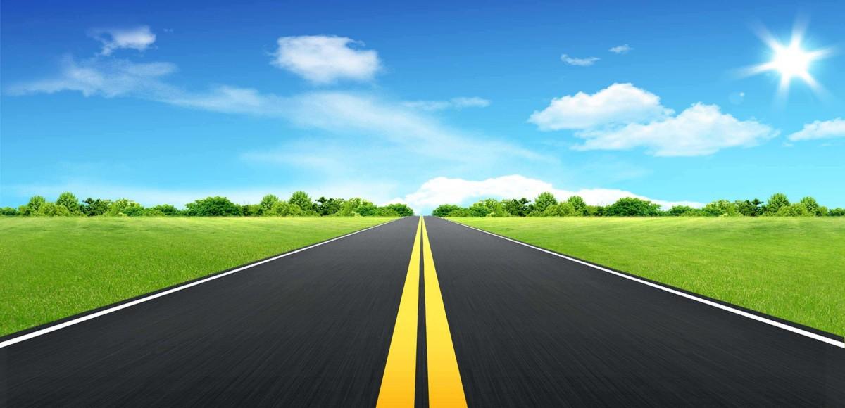 【资讯】湖北再添2条高速路,市民出行将更加便利