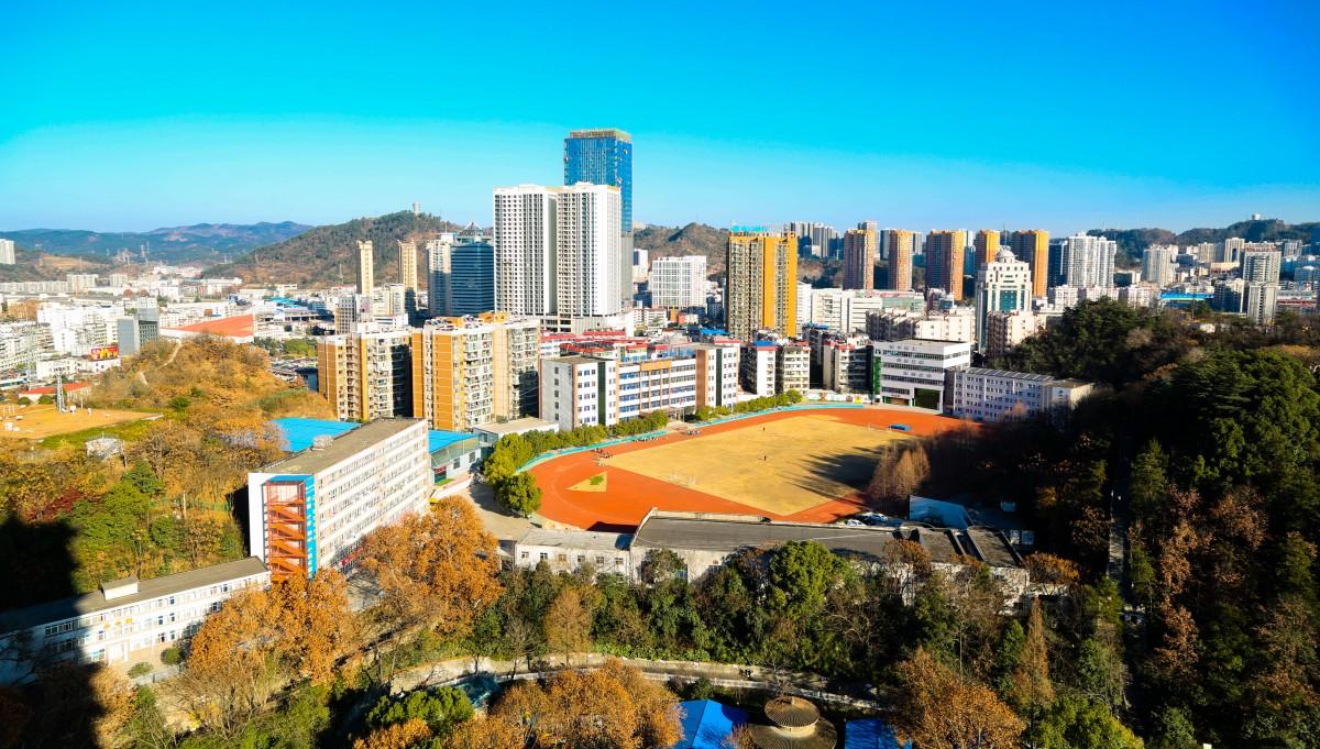 春节十堰70家景点免费游