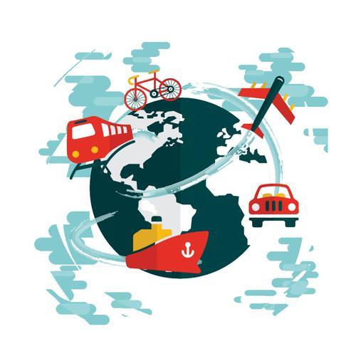 【资讯】春节期间我市共运送旅客333万人次