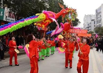 【资讯】春节没玩够?十堰这个地方精彩不停继续嗨