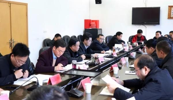 """2018年湖北""""万里茶道•寻源竹溪""""文化旅游节"""