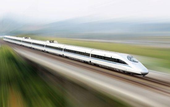 【资讯】汉十高铁计划明年通车  十堰到汉口只需2小时